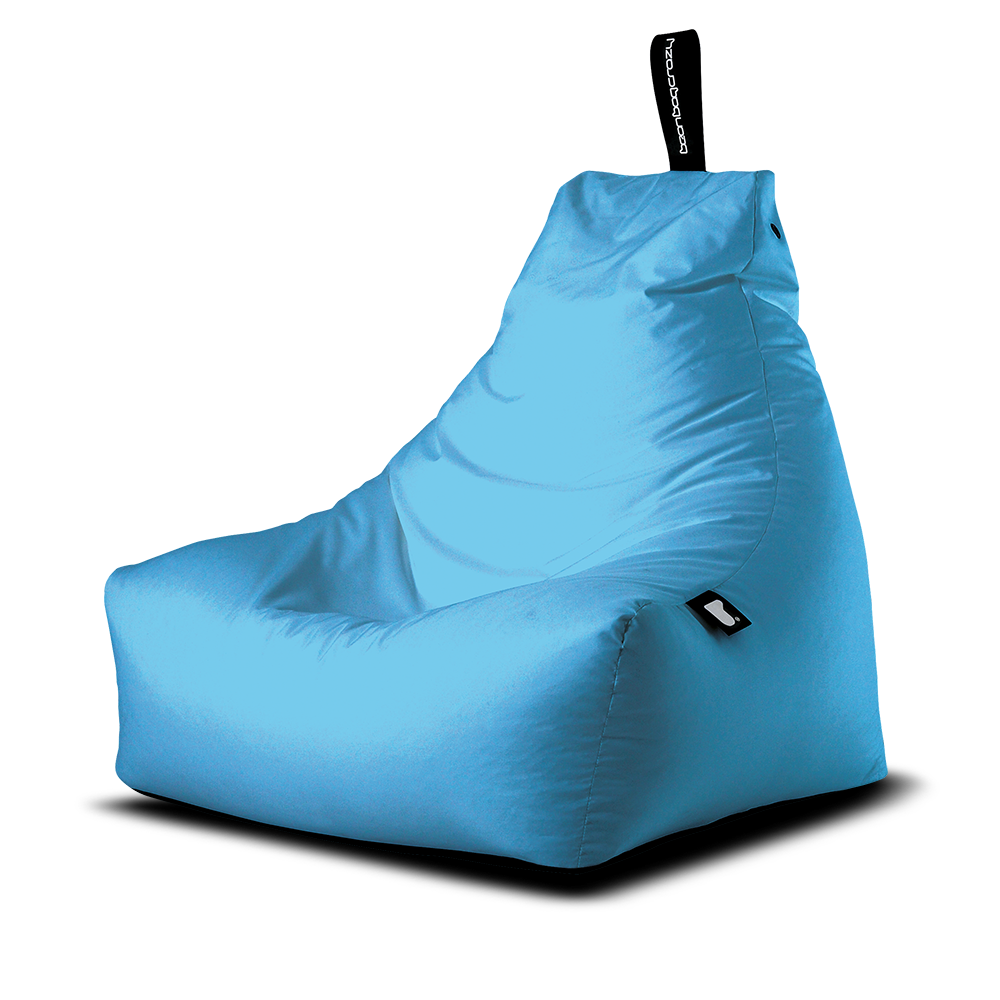 Extreme Lounging Indoor Mighty B-Bag